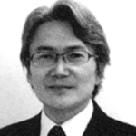 船越歯周病学研修会 講師  植田和弘