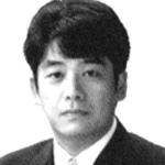 船越歯周病学研修会 講師 木村英隆