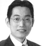 船越歯周病学研修会 講師 吉田茂