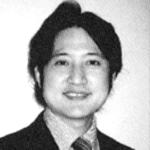 船越歯周病学研修会 講師 宮崎元志