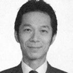 船越歯周病学研修会 講師 中野宏俊