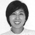 船越歯周病学研修会 講師 明石悠子