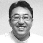 船越歯周病学研修会 講師 堀田慎一郎