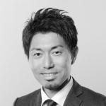 船越歯周病学研修会 講師 笹田雄也