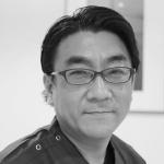 船越歯周病学研修会 講師 高尾康祐